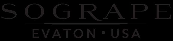 cropped-evaton-logo.png