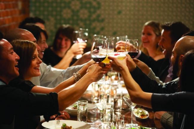 wine-dinner_resize.jpg.jpg