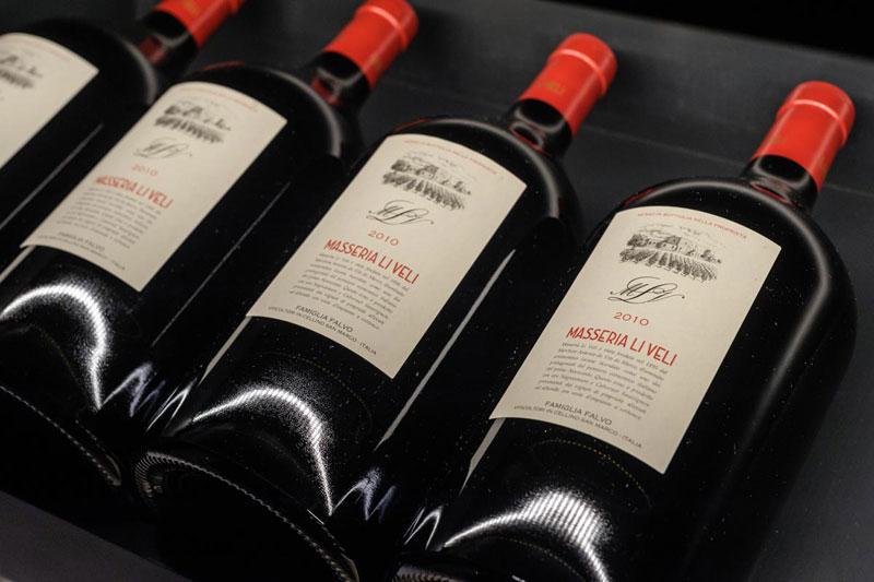 Wines-from-Masseria-Li-Veli.jpg