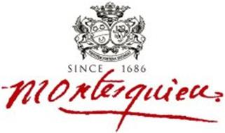 montesquieu-since-1686-virtutem-fortuna-secundat-78834186.jpg