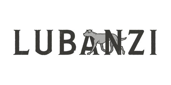 Lubanzi.png