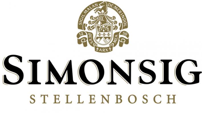 Simonsig-logo.png