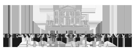 DeWetshof_Logo.png