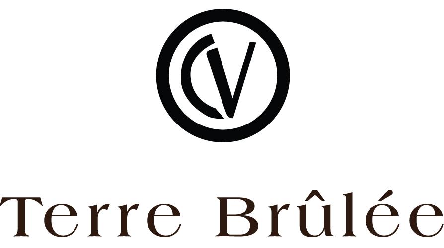 TerreBrûlée_logo.jpg
