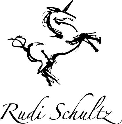 RudiSchultz_Logo.jpg