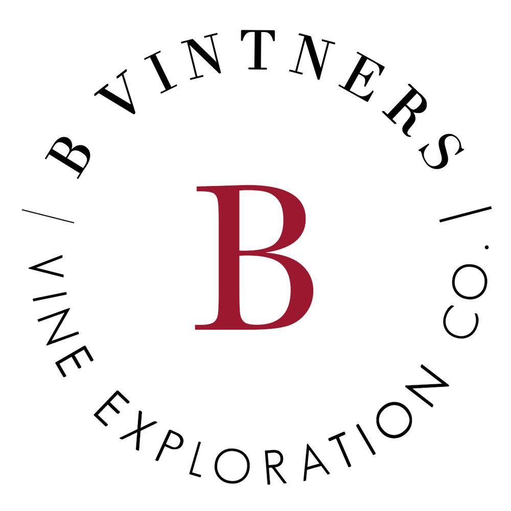 BVINTNERS_Logo.jpg