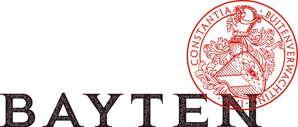 Bayten_Logo.jpg