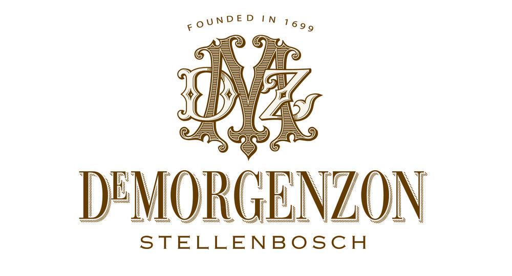 DeMorgenzon_Logo.jpg