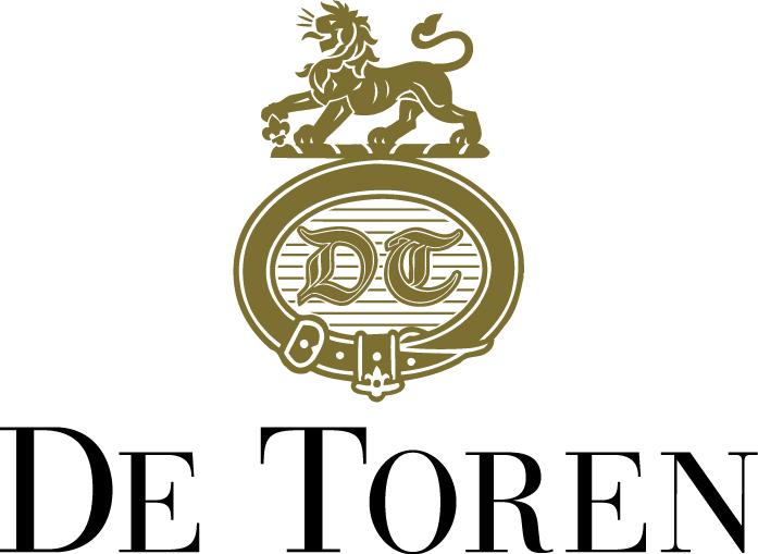 DeToren_Logo.jpg