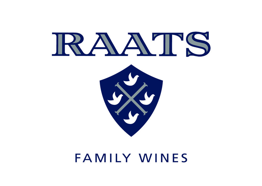 raats_logo.jpg