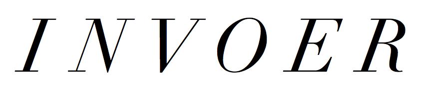 Invoer logo.png