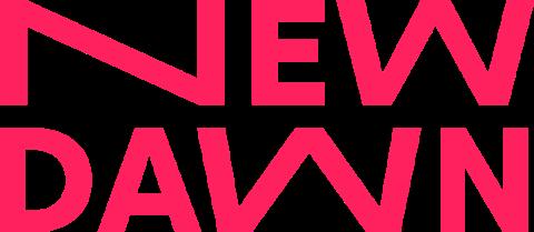 New Dawn Logo.png