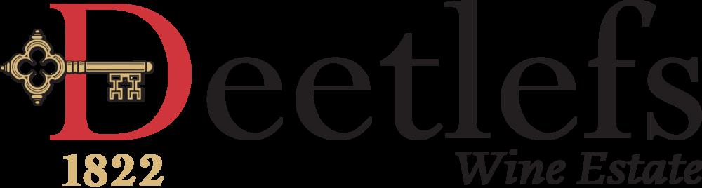 Deetlefs Wine Estate logo.png