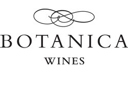 wine_logos.jpg