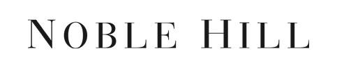 Noble-Hill-Logo.jpg
