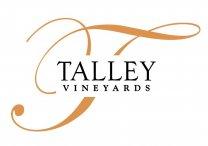 talley-vineyards-bishops-peak-wines-Talley with T higher res-just logo.jpg