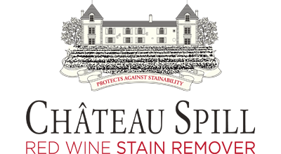 logo-chateau-spill_footer_en.png