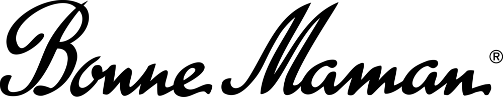 Logo-Bonne-Maman_Transparent-1.png