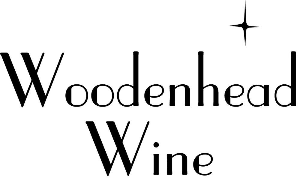 Woodenhead_Winery_Logo.jpg