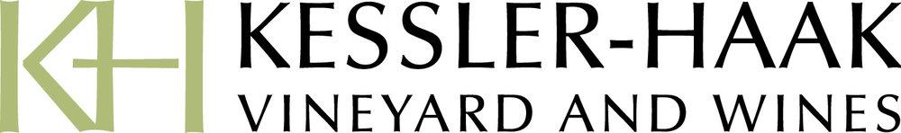 Kessler-Haak+logo.jpg