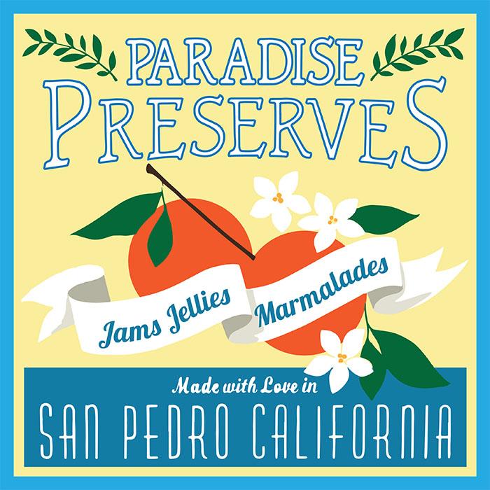 ParadisePreservesLogo_2015.jpg