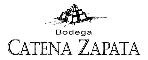 CatenaZapata.png