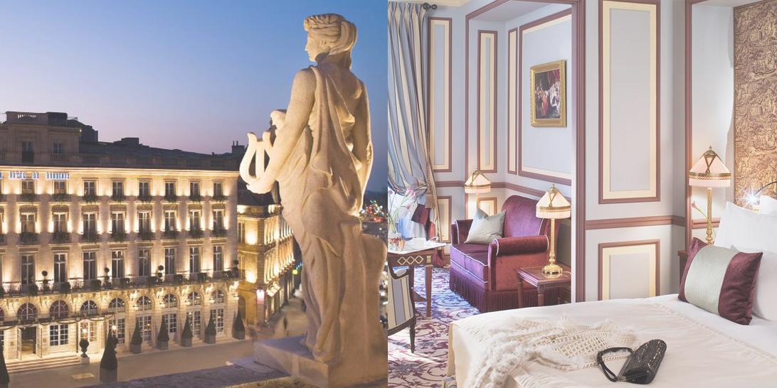 InterContinental Bordeaux Le Grand Hotel.jpg