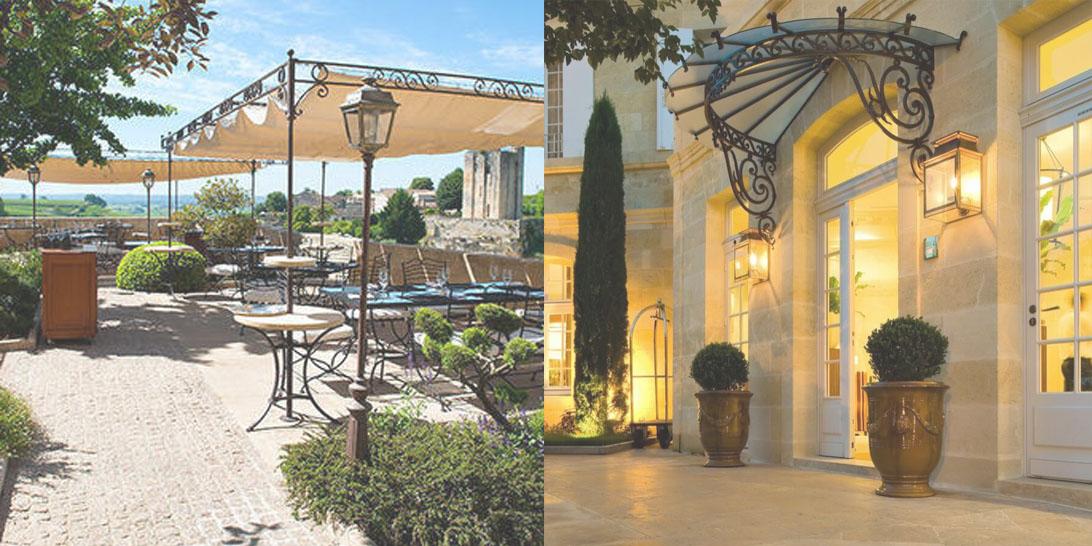 Hostellerie De Plaisance - Saint-Émilion.jpg
