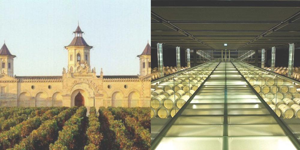 wine17-1.jpg