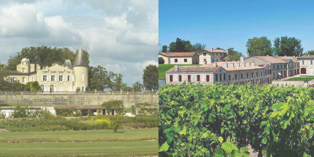 wine17-2.jpg