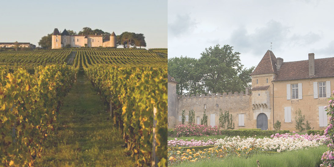wine17-4.jpg