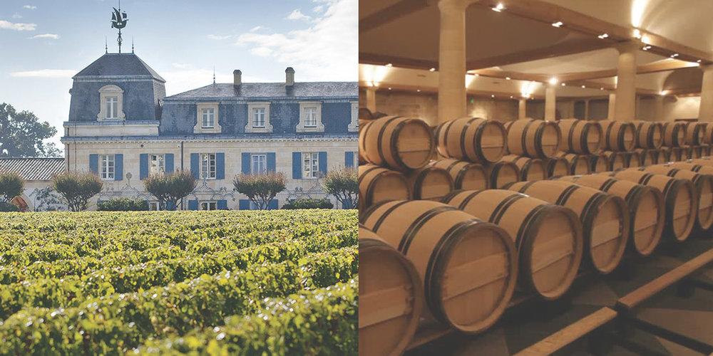 wine17-3.jpg