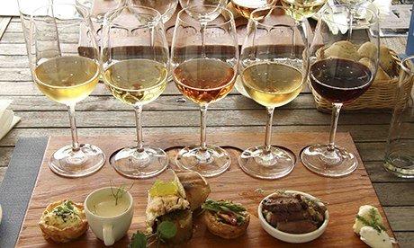 Wine-pairing-at-Fyndraai--008.jpg