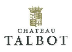 chateautalbot_logo_300x220.jpg