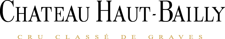 haut-bailly-text-logo.png