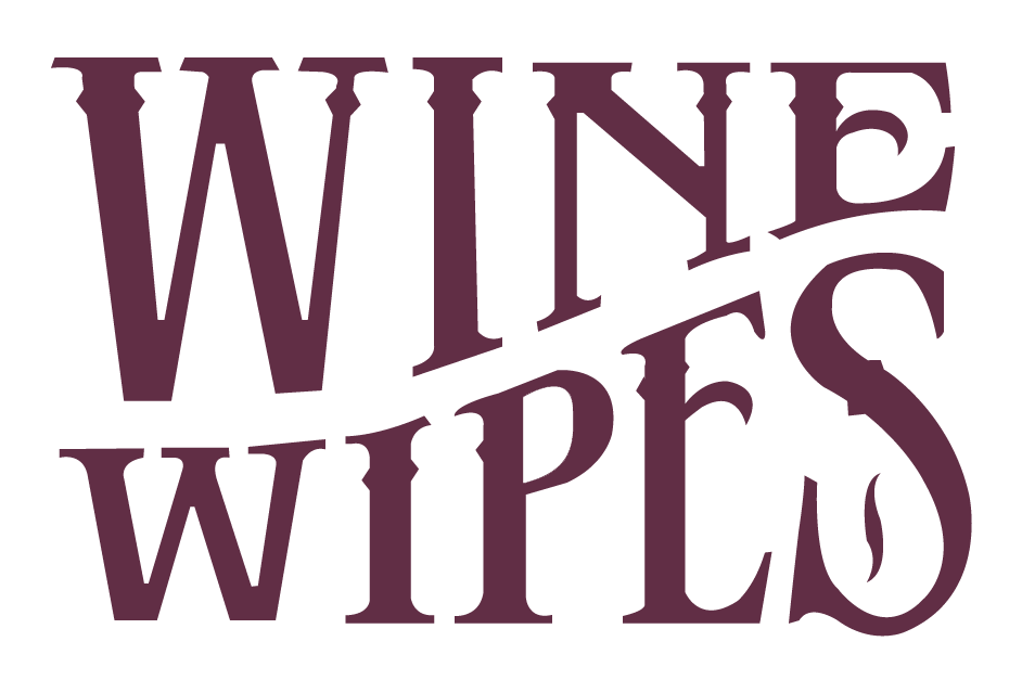 Wine-Wipes-Logo-traced.png