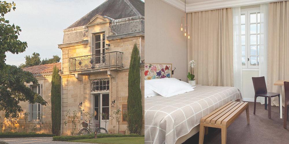 Château Cordeillan-Bages copy.jpg