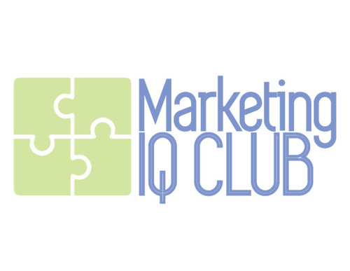 marketing+ig.jpg