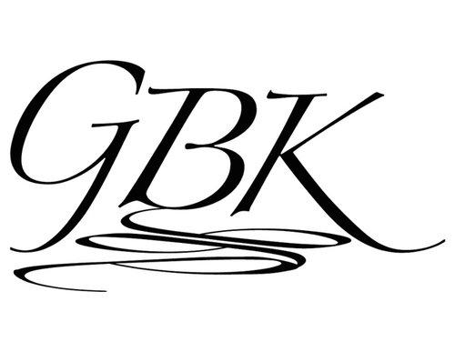 GBK.jpg