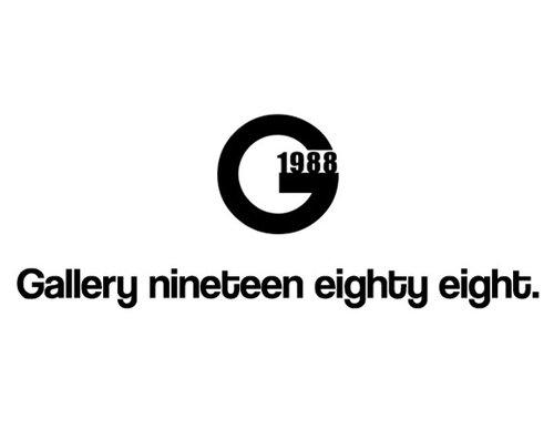 gallery-1988.jpg