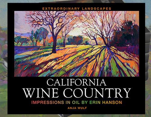 erinhanson-winecountry.jpg