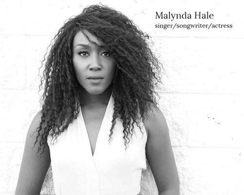 Malynda+Hale.jpg