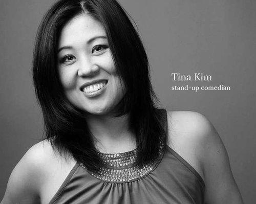 tina+kim.jpg