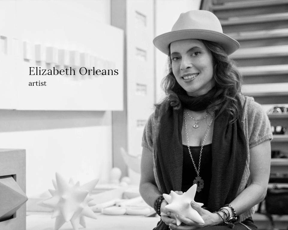 elizabeth_orleans.jpg
