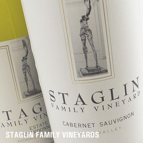 STAGLIN3.jpg
