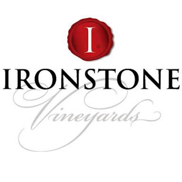 IronstoneVineyardsLogo .jpg