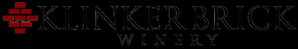 Klinker-Brink-Winery.png