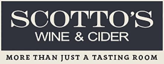 logo-scotto.png