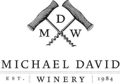 Michael-David-Winery-logo.jpg