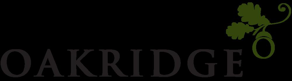 Oakridge-Logo-CLEAR1.png